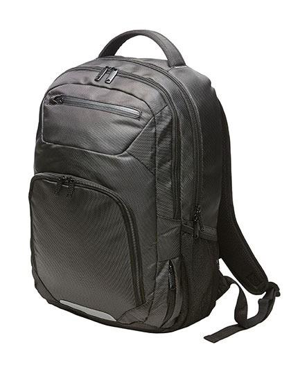 Halfar Notebook-Rucksack Premium