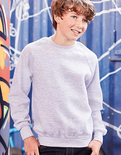 Russell Kinder Sweatshirt