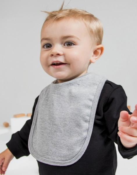 Babybugz Baby BIB-Lätzchen