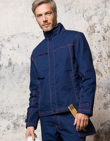Sol's ProWear Arbeitsjacke für Herren