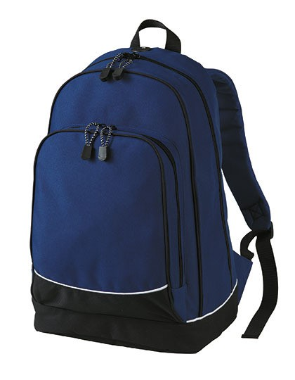 Halfar Daypack City