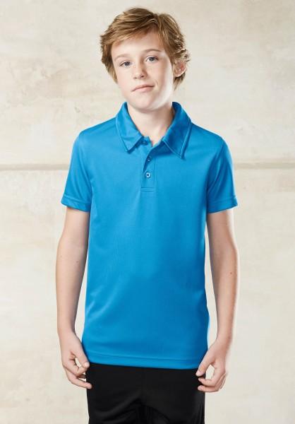 PRO ACT Kids Polo Shirt