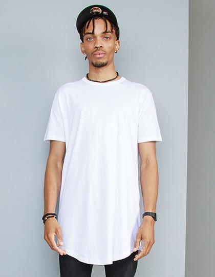 Mantis T-Shirt für Herren