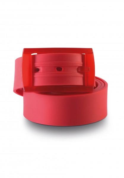 K-UP Silicone Belt