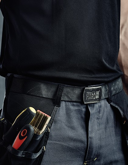 Regatta Hardwear Arbeitsgürtel