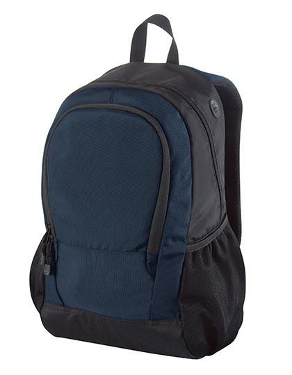 Halfar Backpack Prime