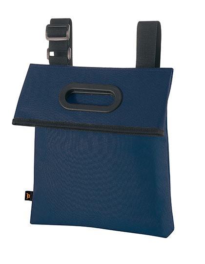 Halfar Event Bag Easy