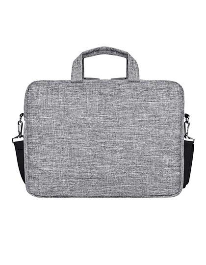 Bags2Go Laptop Bag - San Francisco