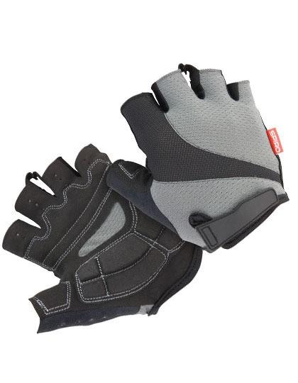 SPIRO Sommer Radler Handschuhe