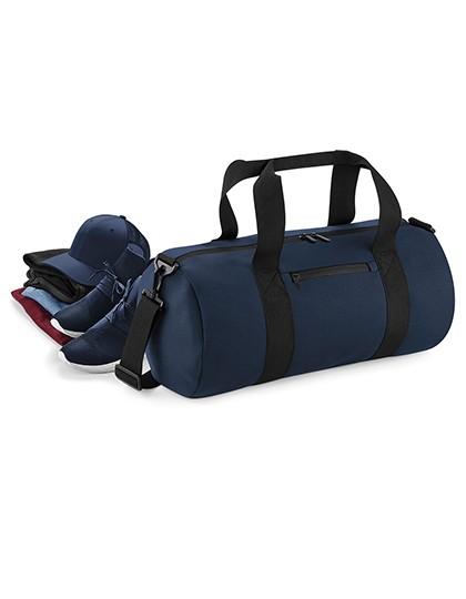 Bag Base Rolltasche