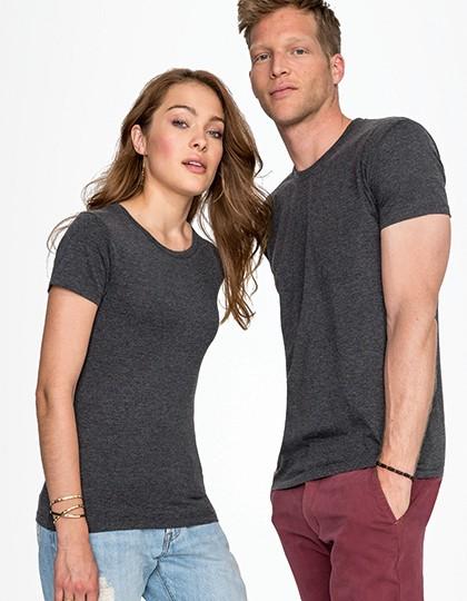Sol's Shirt für Herren
