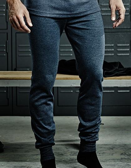 Regatta Hardwear Herren Unterhose lang