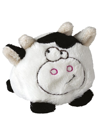 MBW Schmoozies Kuh 7 cm