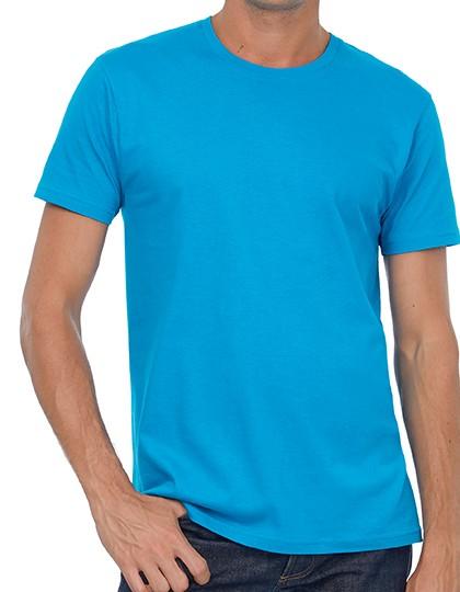 B&C Herren T-Shirt
