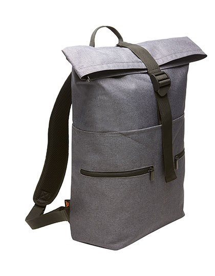 Halfar Notebook Rucksack Fashion