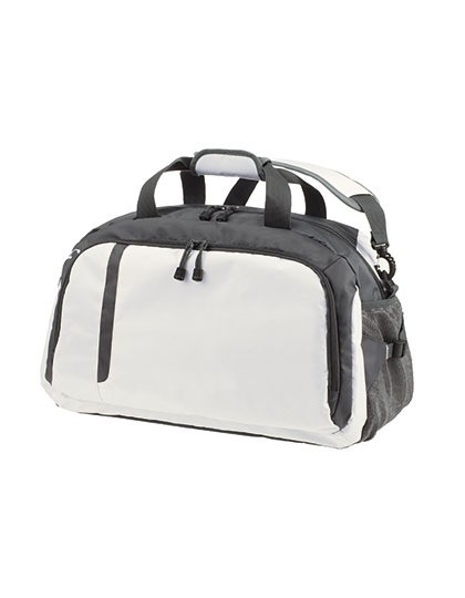 Halfar Sport / Travel Bag Galaxy