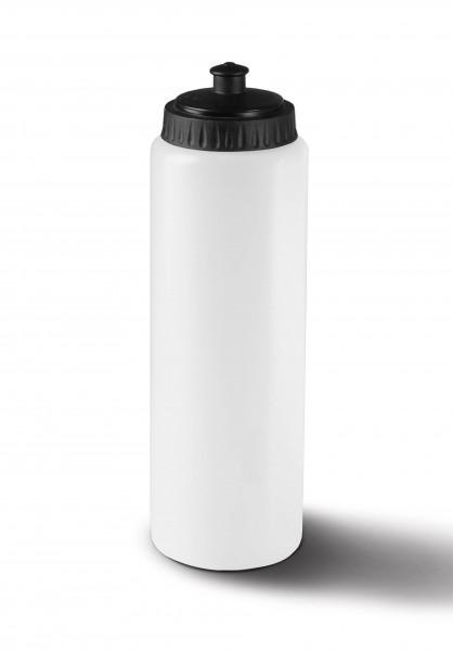 Ki-Mood Sport-Flasche 1000 ml