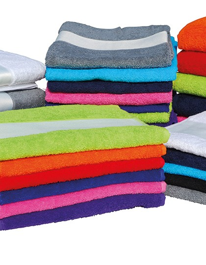 ARTG Sport Handtuch