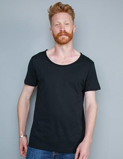 Mantis Herren T-Shirt