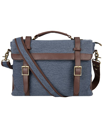 Bags2Go Messenger Bag - Cambridge