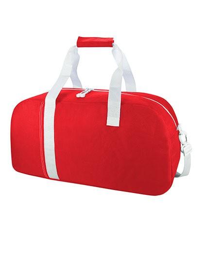 Halfar Sport / Travel Bag Match
