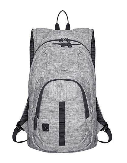Bags2Go Outdoor Backpack - Grand Canyon