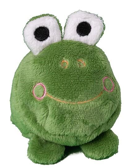 MBW Schmoozies Frosch 7 cm