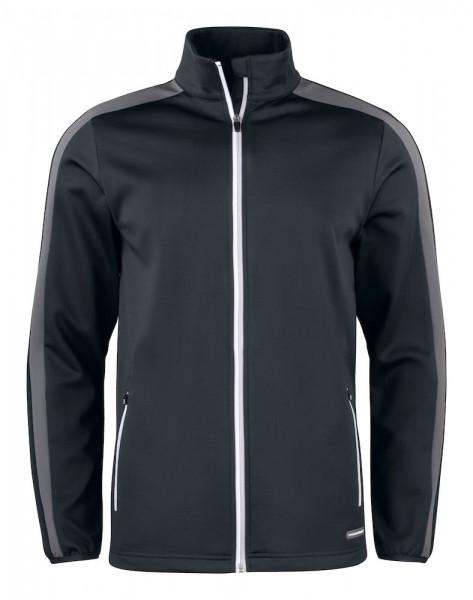 Cutterandbuck Snoqualmie Jacket Men