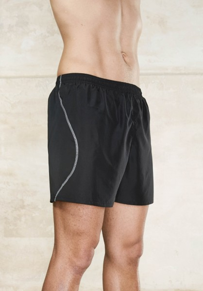 PRO ACT Mens Sports Shorts