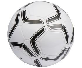 Macma Fußball (Größe 5) VE 25 Stück