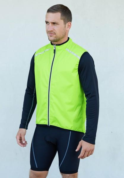 PRO ACT Unisex Cycling Vest