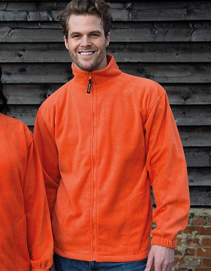 Result Polartherm Jacket