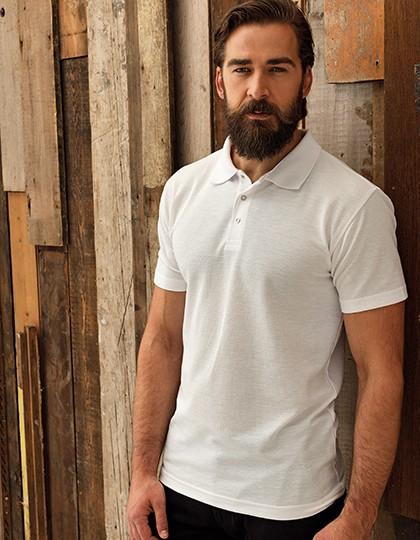 Premier Workwear Herren Polo