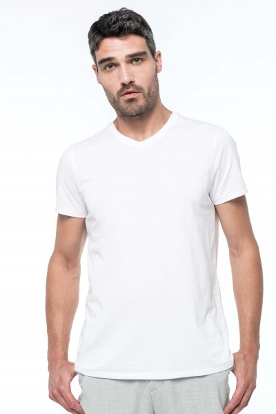 Kariban Herren T-Shirt