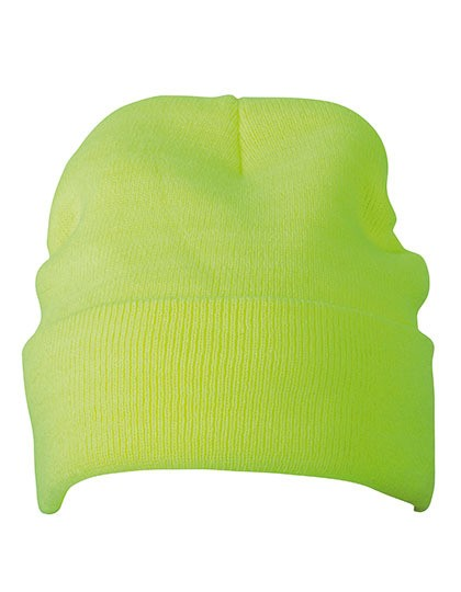Myrtle Beach Knitted Cap Thinsulate™
