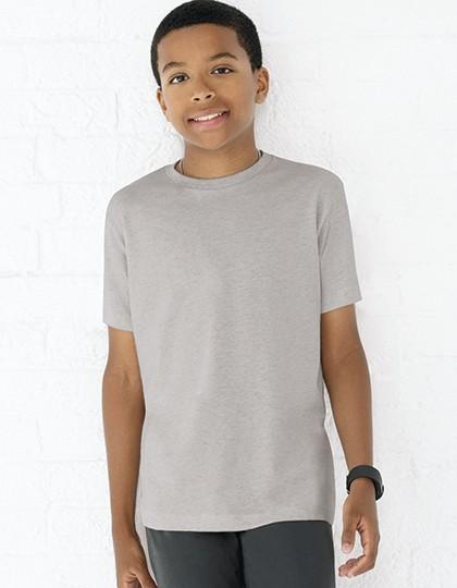 RABBIT SKINS Kinder Jersey T-Shirt