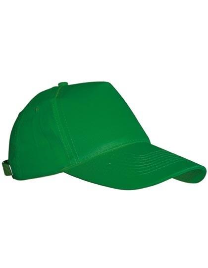 Printwear Original Cap