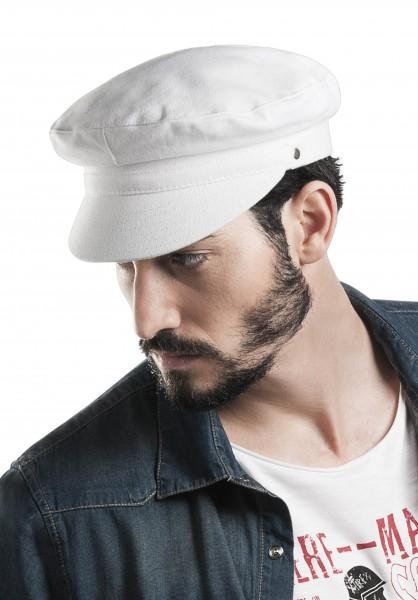 K-UP Sailors Cap