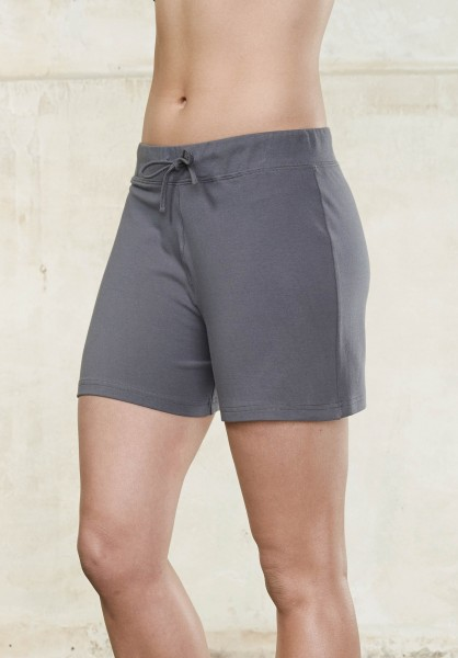 PRO ACT Ladies Fitness Shorts