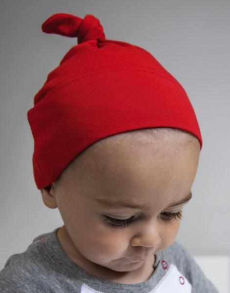Babybugz Baby 1-Knoten-Mütze