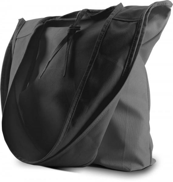 Ki-Mood Elegante Einkaufstasche
