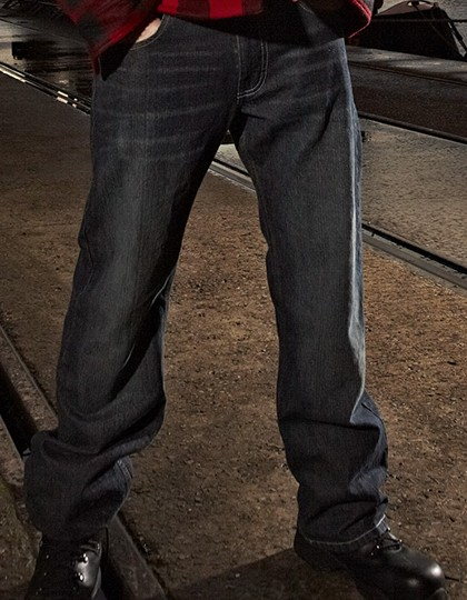 Dickies Jeans Arbeitshose