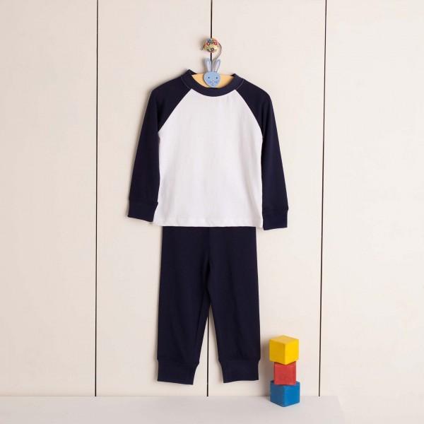Larkwood Kinder Pyjama