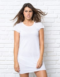 JHK Sublimations Shirt Subli Dress