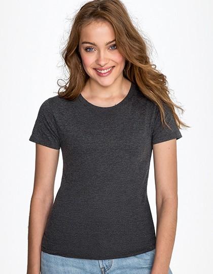 Sol's Shirt für Damen