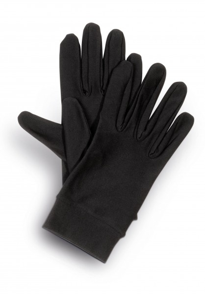 K-UP Running Gloves