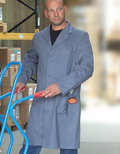 Carson Classic Workwear Arbeitsmantel