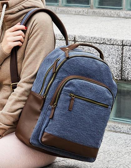 Bags2Go Daypack - Edinburgh